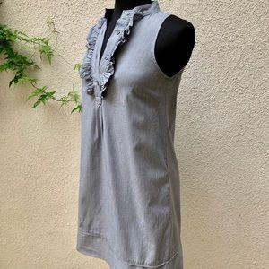 Gap Sleeveless Dress